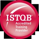ISTQB-ATP_original